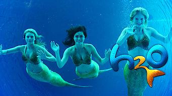 H2O (2009)