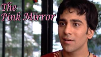 Gulabi Aaina (2003)
