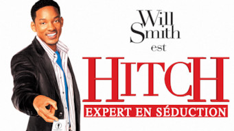 Hitch - Expert en séduction (2005)