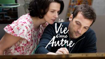 La vie d'une autre (2012)