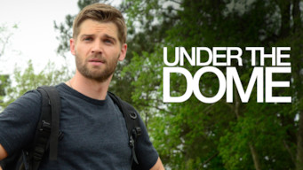 Under the Dome (2015)