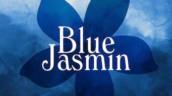 Blue Jasmin (2013)