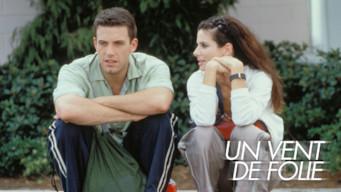Un Vent De Folie (1999)