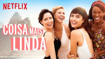 Coisa Mais Linda (2019)