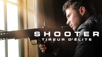 Shooter, tireur d'élite (2018)