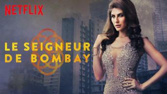 Le Seigneur de Bombay (2018)