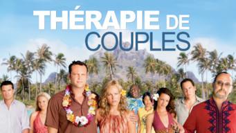 Thérapie de couples (2009)