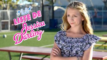La liste de Jessica Darling (2016)