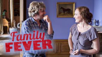Family Fever (2014)