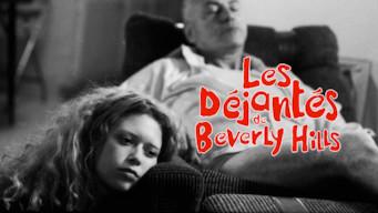 Les Déjantés de Beverly Hills (1998)