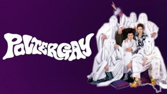 Poltergay (2006)