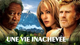 Une vie inachevée (2005)