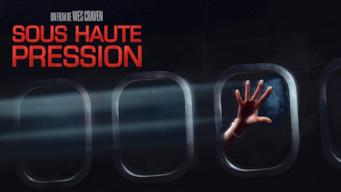 Sous Haute Pression (2005)