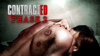 contracted phase 2 2015
