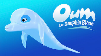 Oum le dauphin blanc (2015)