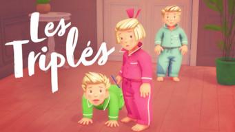 Les Triples (2014)