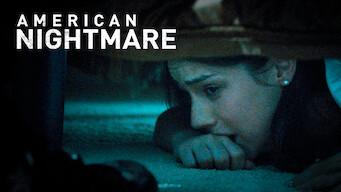 American Nightmare (2013)