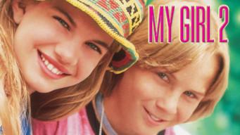 My Girl 2 - Copain, Copine (1994)