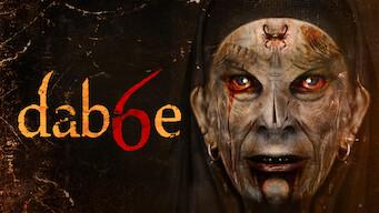 Dabbe 6 (2015)