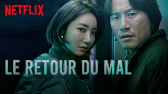 Le Retour du Mal (2019)