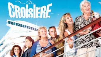 La Croisiere (2011)