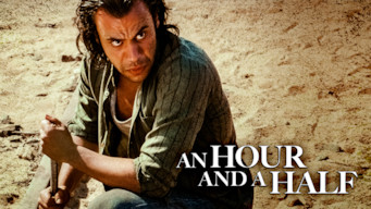 An Hour and a Half (2012)