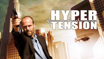 Hypertension (2006)