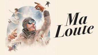 Ma Loute (2016)