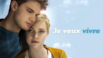 Je veux vivre (2012)