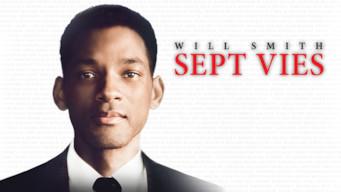 Sept vies (2008)
