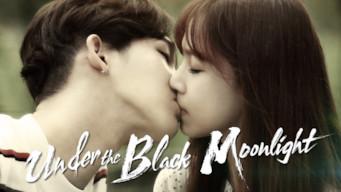 Under the Black Moonlight (2016)