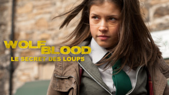 Wolfblood (2014)