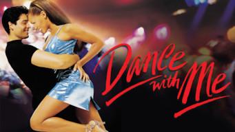 Danse Passion (1998)