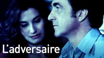 L'adversaire (2002)