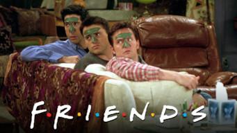 Friends (2003)
