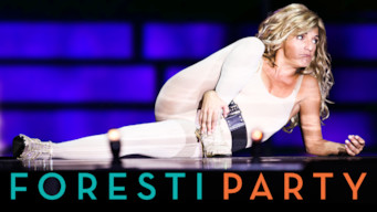 Foresti Party (2012)