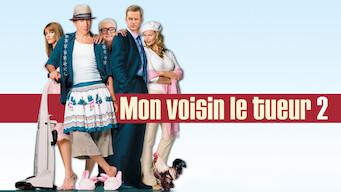 Mon voisin le tueur 2 (2004)