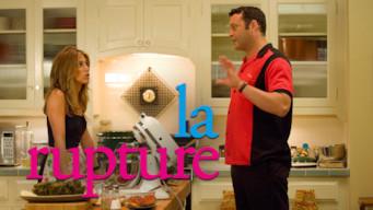 La Rupture (2006)