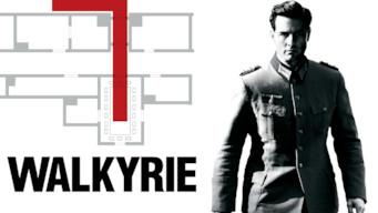 Walkyrie (2008)