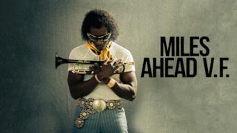 Miles Ahead V.F. (2015)
